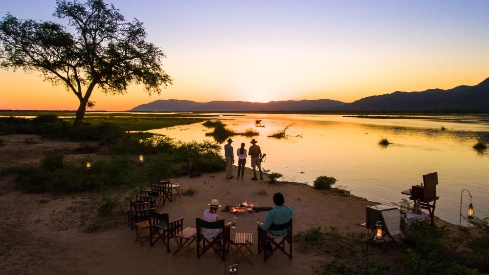classic-zimbabwe-classic-zimbabwe-robin-pope-safaris
