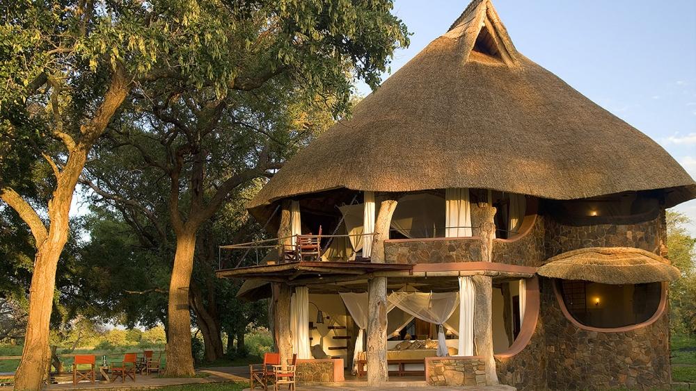 luangwa-safari-house-robin-pope-safaris