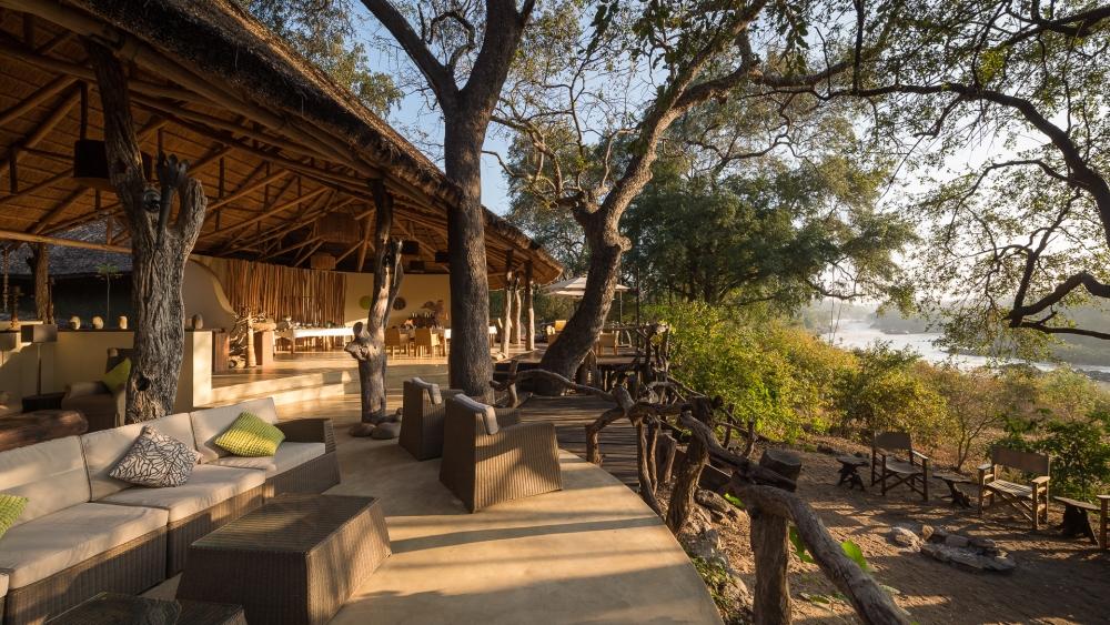 mkulumadzi-robin-pope-safaris