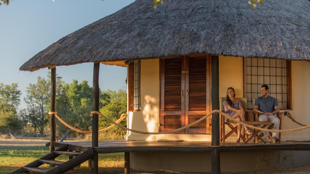 nsefu-camp-nsefu-camp-robin-pope-safaris